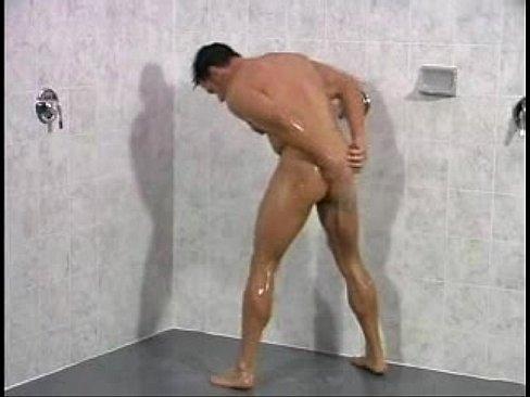 Mark wolff porn