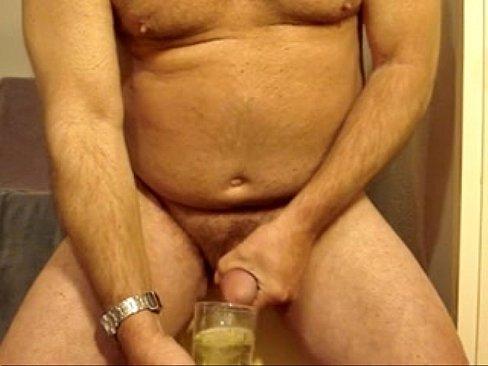 gay dady porno pissy pics