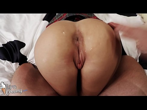 sex big pines