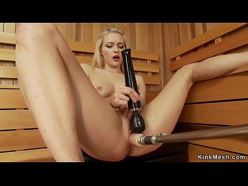 me, big tits slut anal orgy your place