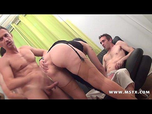 Nude Scenes In Movie Perfect