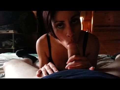 pornvideos mobi