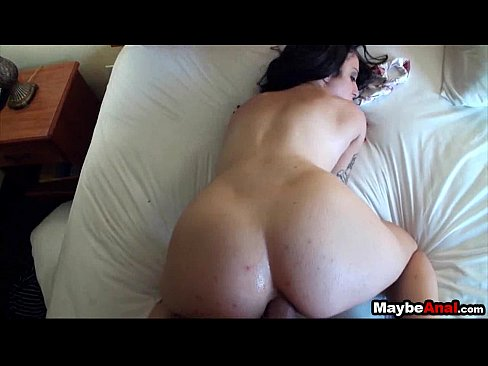 Filming amateur sex tumblr