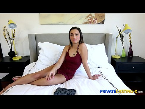 Private Casting Camsex99 – Sexy Jaye Summers Redtube As Xvideos Fuck Youporn Teen Porn