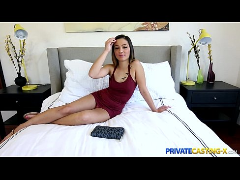 simply remarkable double penetration with dildos and after nice blowjob all clear