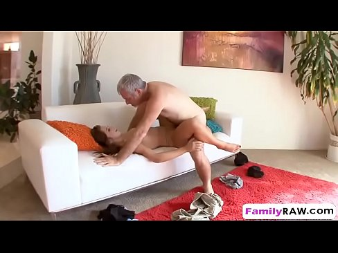 phrase necessary naughty wife fetish authoritative point view