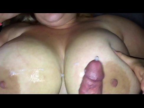 69 pussy licking a beautiful woman