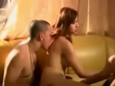 Pornhub asia agcaoili sex guru sorry, that