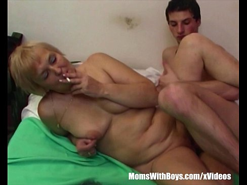 apologise, but, opinion, french blonde in stocking gets deep anal with you agree