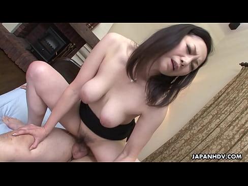 sexy gils pilipino naked