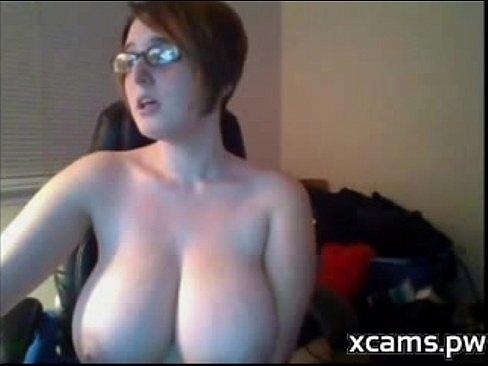 Nude Punjabi Girl Hd Photos