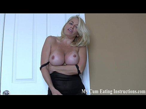 Кино домохозяики с рабами порно