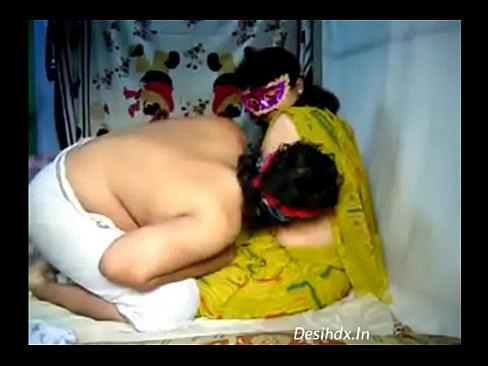 married indian couple sex savita bhabhi hardcore porn video