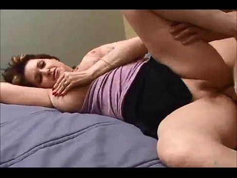 amateur fucked in ass