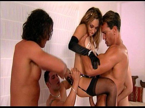 Harmony – Roxy Jezels Fuck Me – scene 10 naked slut masturbation oral babe
