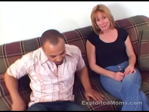 mature woman Amateur older