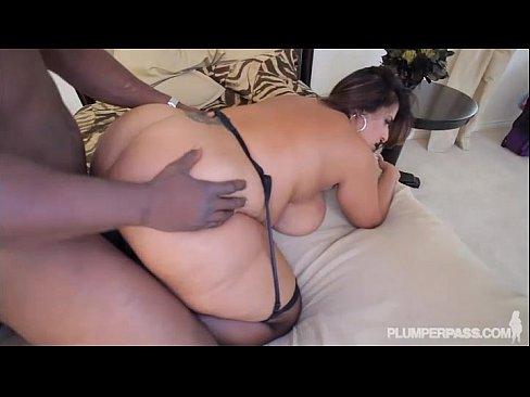 Young hot girls porn