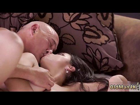 Office japan sex big tits xxx Rough fuck-fest for splendid latina babe