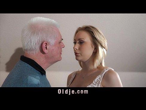 cover video oldemployerfuck sblondeataninterview rview
