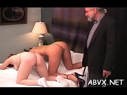 Chinees nude couples in sex