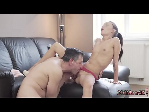 youporn strap on