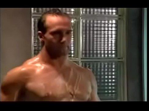 free gay bodybuilder porn videos