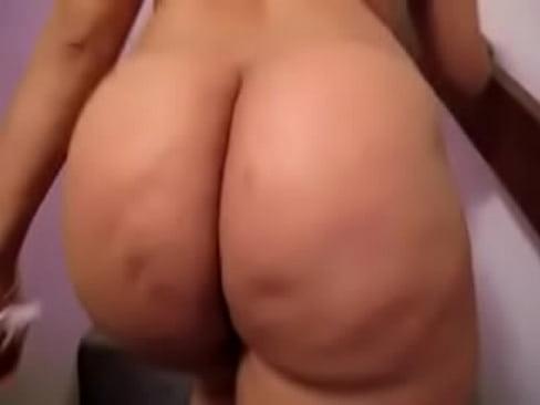 Big bbw ass xvideos