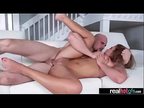 Amazing Sex In Front Of Cam With Hot Sluty GF (layla london) movie-18 pornhub 3gp videos