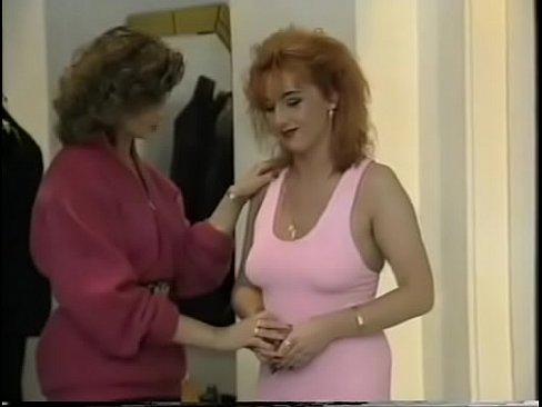 Teil 1 von : Eine schrecklich geile Familie - mit  TIZIANA REDFORD GINA COLANY von 1994