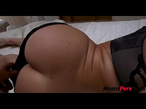 Son, I couldn't sleep without your dick in me - XVIDEOS COM
