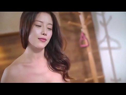 japanese whore porn