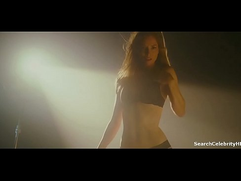 Sienna guillory nude naked hot sex simply excellent