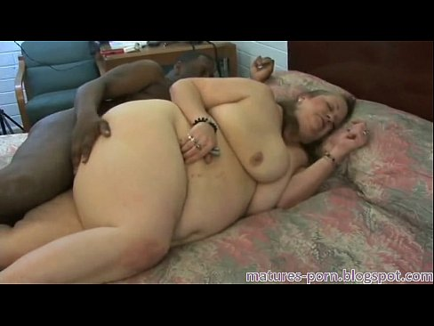 cover video bbw granny anal
