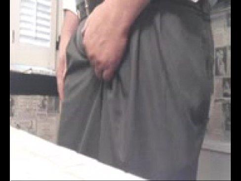 Xxx black fat girl videos sex