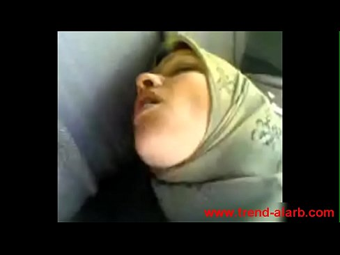 hijab sex.com www.ethio