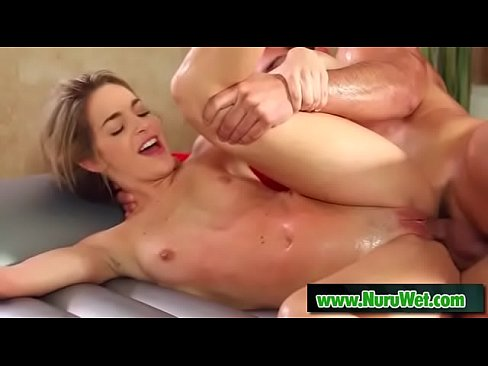 Hot police girl movies penis and fuck and girl black money