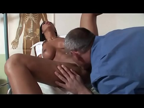 Videos from italian porn scenes on Xtime Club # 10