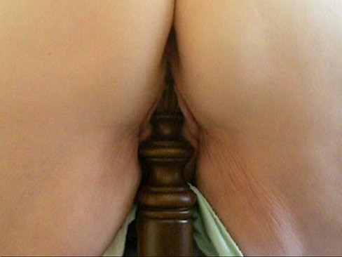 You will bedpost in her pussy stretched sorry