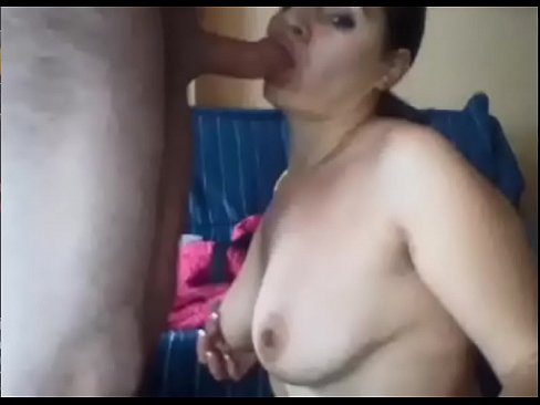amateur throat fuck and swallow