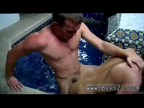 Free gay porn dudes only