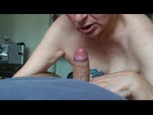 BlasMir1 Erotic Rita