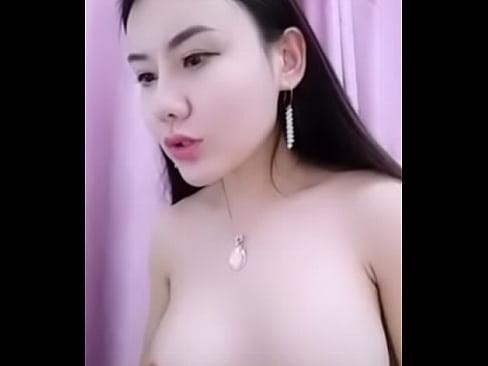Chat sex điện thoại 13