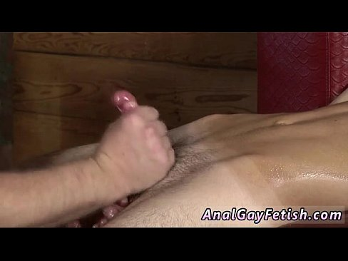 fucked to squirt