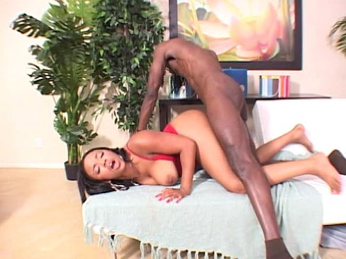Valuable bitch black dick fuck think