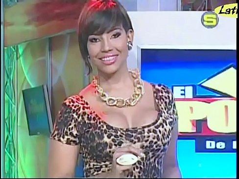 Ana Carolina 56 WOW!!!!!!!!!!!!!!!!!!!!!!!!!!!!!!!!