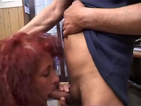 anal orgasm for my mom with her young lover!!! he has a real great cock my mom will enjoy!!!