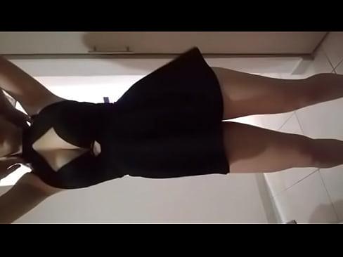 Leaked Pussy Hallie Foote  naked (48 photo), Facebook, bra
