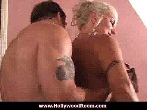 hatalmas mellek milf szex