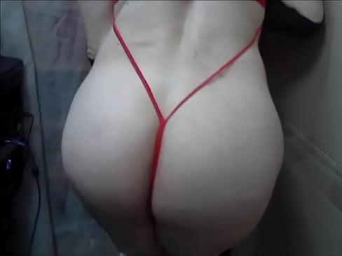 sexy kim kardshian porn