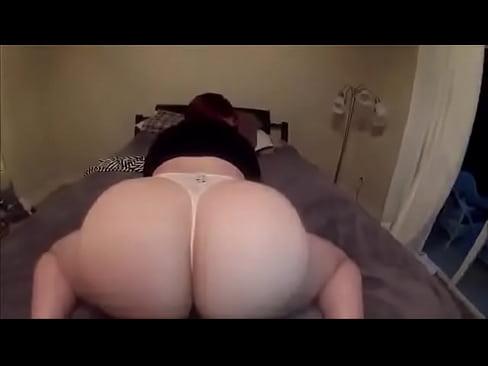 Trannie with big dicks videos